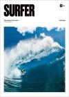 Surfer 1/2018