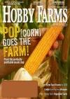 Hobby Farms 1/2018
