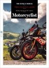 Motorcyclist 1/2018