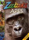 Zoobooks 1/2018
