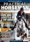 Practical Horseman 1/2018