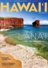 Hawaii 1/2018