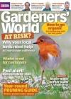 BBC Gardeners' World 1/2018