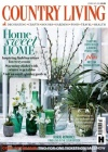 Country Living UK 1/2018