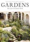 Gardens Illustrated 1/2018