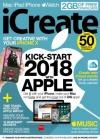 iCreate 1/2018