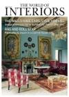World Of Interiors 1/2018