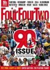 FourFourTwo 1/2018