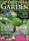 The English Garden 1/2018