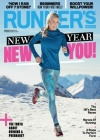 Runner's World UK 1/2018
