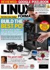 Linux Format CD 1/2018
