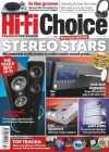 Hi-Fi Choice 1/2018