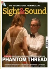 Sight & Sound 1/2018