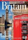 Discover Britain 1/2018