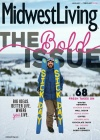 Midwest Living 1/2018