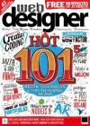 Web Designer 1/2018