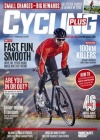 Cycling Plus 1/2018