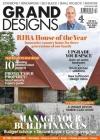 Grand Designs 1/2018