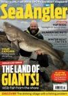 Sea Angler 1/2018