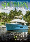 Southern Boating 1/2018