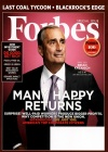 Forbes 1/2018