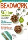 Beadwork 1/2018