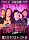 Kerrang Magazine 1/2018