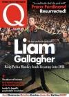 Q Magazine 1/2018
