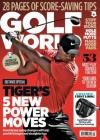 Golf World UK 1/2018