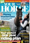 Your Horse 1/2018