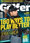 Today's Golfer 1/2018