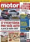 Motor 2/2018