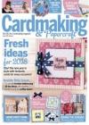 Cardmaking & Papercraft 1/2018