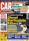 Car Mechanics 1/2018