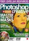 Photoshop Creative 1/2018