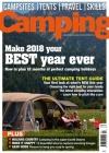 Camping 1/2018