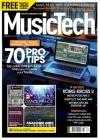 Music Tech Magazine 1/2018