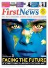 First News 1/2018