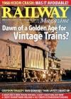 The Railway Magazine 1/2018