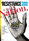 The Nation 1/2018
