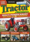 Tractor & Machinery 1/2018