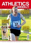 Athletics Weekly 1/2018