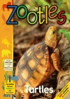 Zootles 1/2018