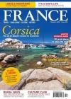 France Magazine 1/2018