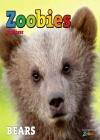 Zoobies (0-3) 1/2018