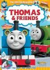 Thomas & Friends 1/2018