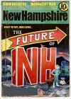 New Hampshire Magazine 2/2018