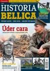 Historia Bellica + Speciál 3/2018