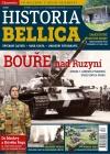 Historia Bellica + Speciál 4/2018