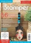 Craft Stamper 2/2018